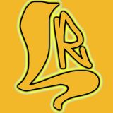 720Bass #Leuce Rhythms
