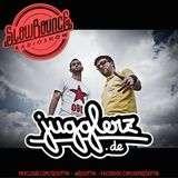 SlowBounce Radio #206 with Dj Septik + Guest: Jugglerz - Future Dancehall, Tropical Bass