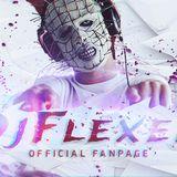 Flexee - Psycho Christmas 2014 (Vixa.pl)