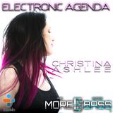 Christina Ashlee - Electronic Agenda 037