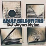 DJ Jaymz Nylon – Adult Selections #191