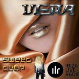 Lady Vera..Elegance Session ,,,,#12, In Ibiza Live Radio