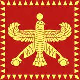 DJ T.T - Persian Empire