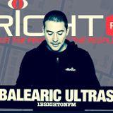 1BrightonFM  |  17.07.17