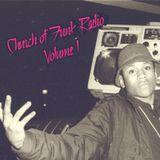COF Radio Volume 1