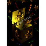 Andy C B2B SL w/ Yankee & Stevie Hyper D - Telepathy - Hippodrome - 23.12.95