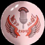 Redd Angel Radio March 31st Show Part 1