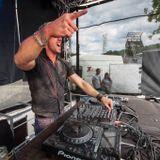 Deluxe Holi Festival Saison 2016 Mix