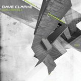Dave Clarke - World Service 2 (Electro Mix)