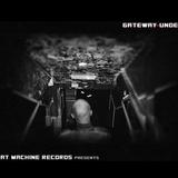 Gateway Underground w/ Beat Machine Records 20-2-19
