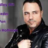 Guido Hoffman Medley - Modi Iceman Medley