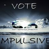 Impulsive - End Of Year Countdown 2011 Contest