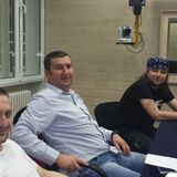 Druga strana racunara emisija 30 Radio Beograd 1 cetvrti deo