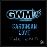 Sardinian Love - Golden Wings Music (THE END)