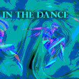Meet in the Dance