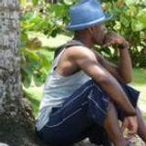 Deep in the socket (DJ Tyrone aka Fijilove)