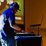DJ Rhino Freestyle Live Cool Mix