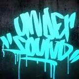 Reverin - UnderSound Radio - July 2015