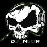 DJ_NeoN - Monday Hardtekkno RaW