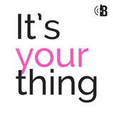 It's Your Thing - November 2nd 2012