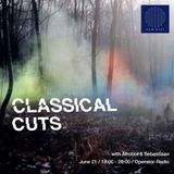 Classic Cuts - 21st June 2018