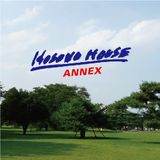 HOSONO HOUSE ANNEX 2015