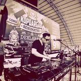 XR3y BeatMix #30