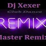 Xexer-Cub Remix Vol. 43 (Original Remix)