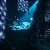 Vitalic @ Guest Mix - Boris Dlugosch Der Mix Radioshow (17.11.2012)