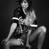 Angie'sMix #11