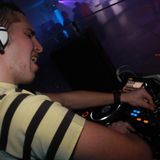 Mix n°1 BY DJ STYLE