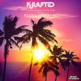 Krafted Chill on Krafted Radio Volume 10