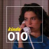 KINDA 010