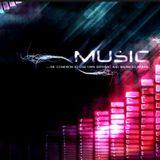 Epig Minimal Goa Mix 2017 Best of Club mega mix