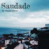 Groove Deli vol.1: Saudade