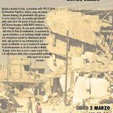 """""""Guerra all'Isis e Rivoluzione"""", 02/03/2017 @Palazzo Ricci"""