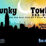 Mix Bar - Funky TowN #juin