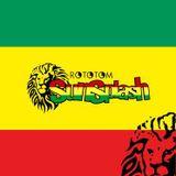 Pimpers Paradise reggae Radio 271 Rototom Voces Femeninas