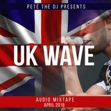 UK Wave Vol.1