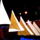 1/28/2012 - Guest DJ Mix - Chris Goza