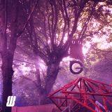Hizatron - Wigflex @ Gottwood 2014