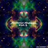 Summer Mixtape Vol.3 (Late Summer)