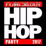 Hip Hop Party 2017