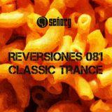ReVersiones 081 (Classic Trance)