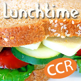 Lunchtime - @ChelmsfordCR - 03/01/17 - Chelmsford Community Radio