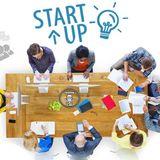 Suara fm - Cara Bangun Startup