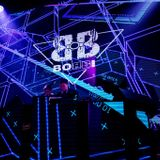 Happy New Year 2020 - DJ Bobbi