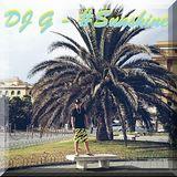 DJ G - #Sunshine