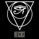 HEXCAST 025