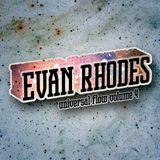 Evan Rhodes_Universal Flow Volume 4